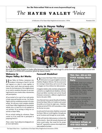 NOVEMBER_DEC FLYER-2015-page1