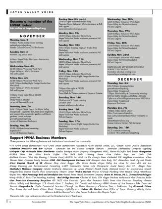 NOVEMBER_DEC FLYER-2015-page2