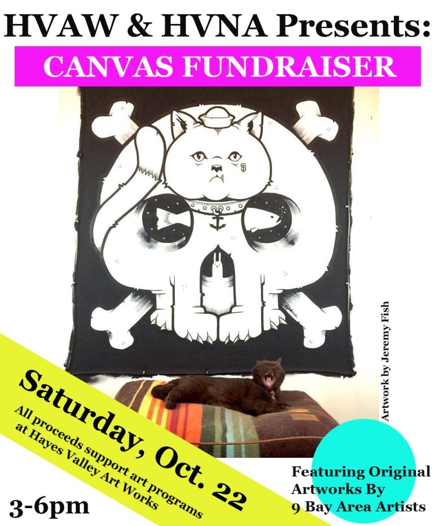 canvas event copy copy.jpg