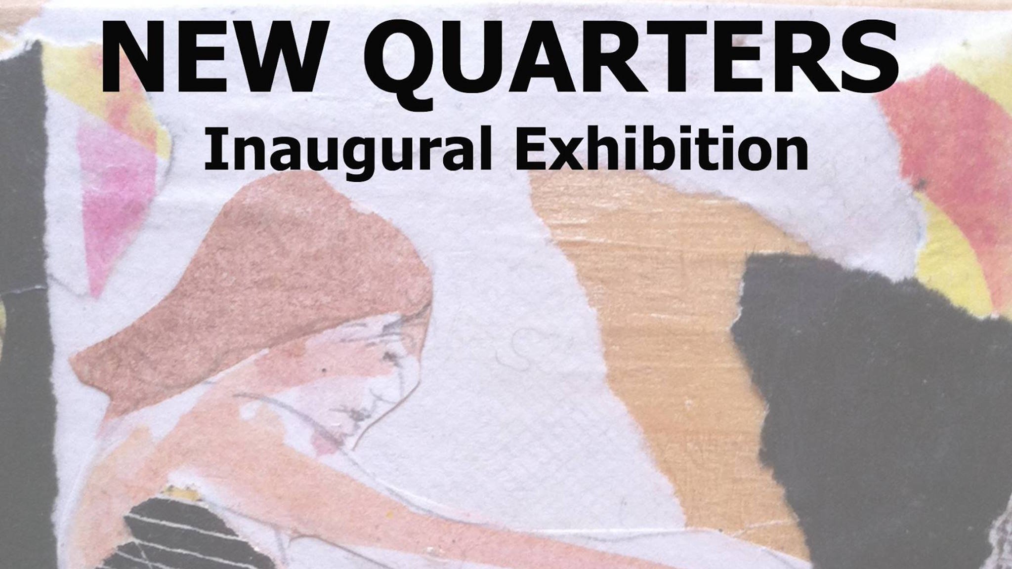 HVAW-NewQuarters-Banner.jpg