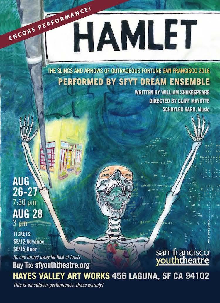 Hamlet_reprise postcard_5x7_