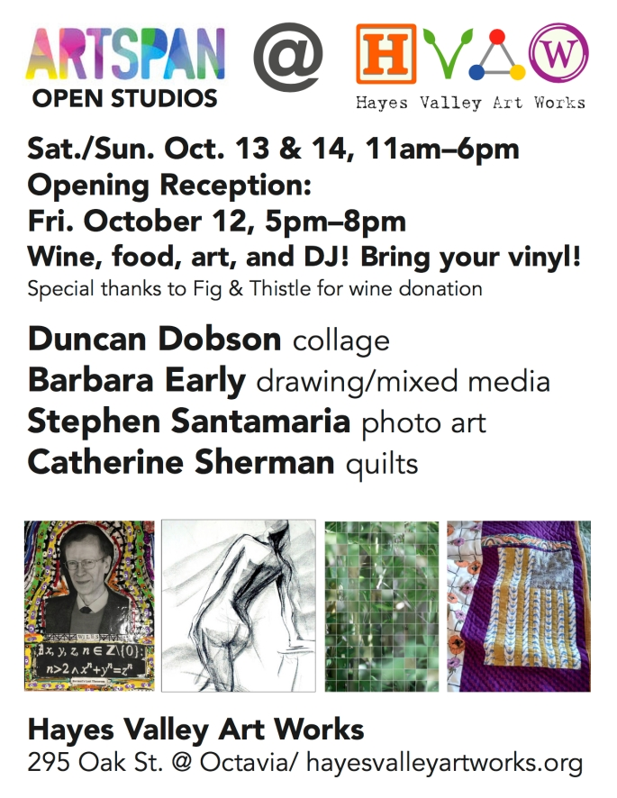 HVAW Open studios OS_flyer_2018 copy