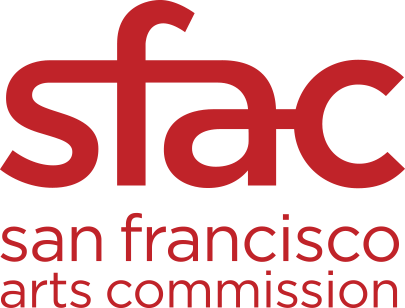 sfac-logo-main-vert