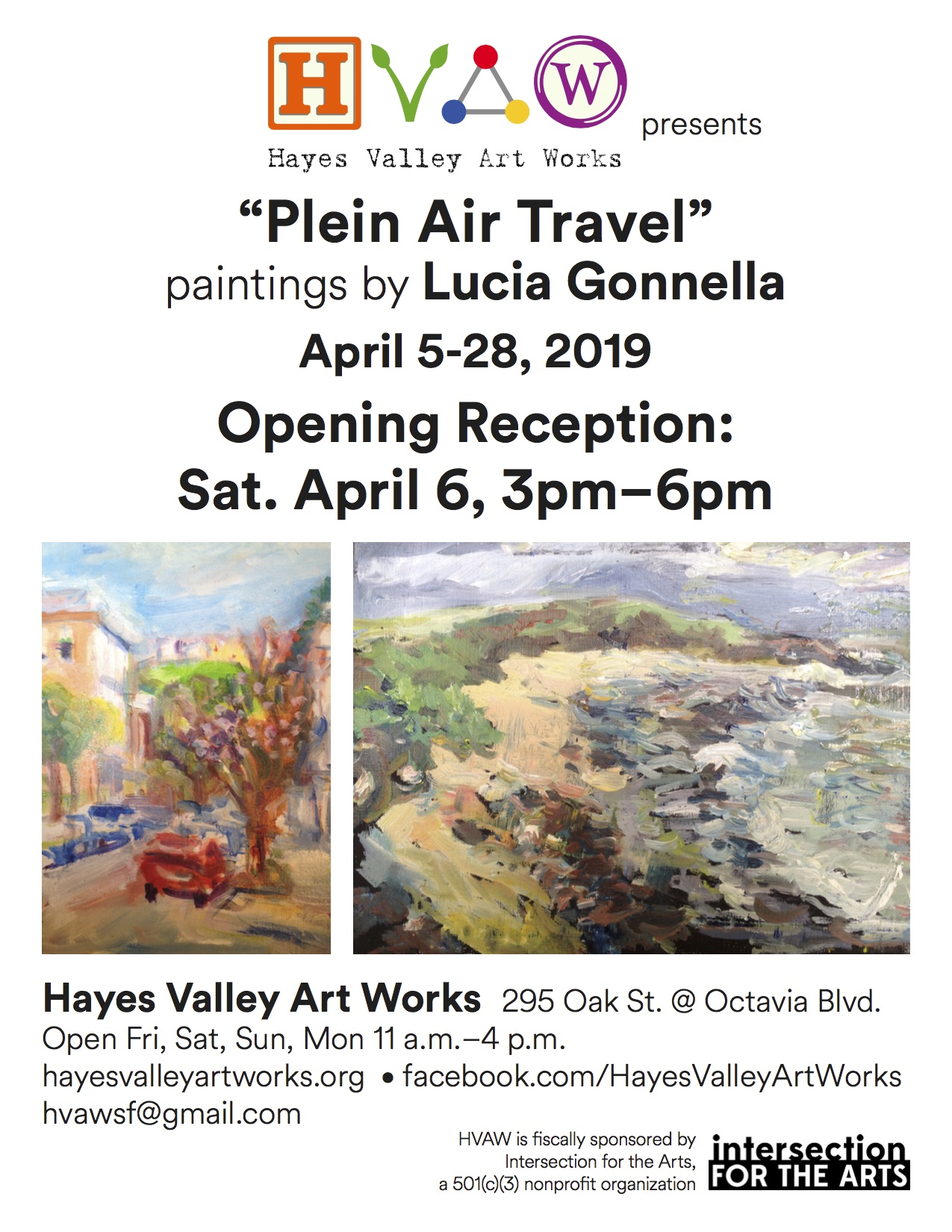 Gonnella_flyer_2019_print copy
